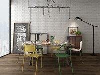 Furniture set 6