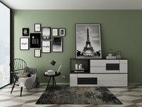 Furniture set 7