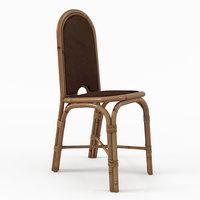 chair gabriella crespi rising model