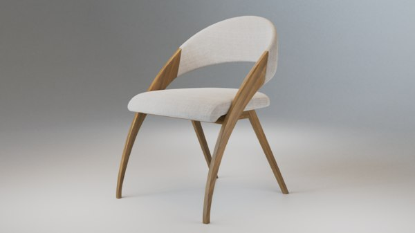 homeroots dinning chair model