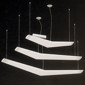 pendant lighting lamps model