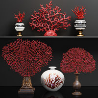 Decor Set 44