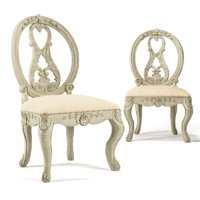 Jessica McClintock Home  The Boutique Collection