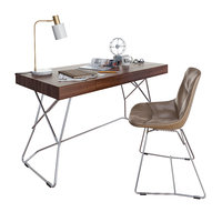 workplace table maestrale model