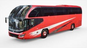 3D generic bus v2