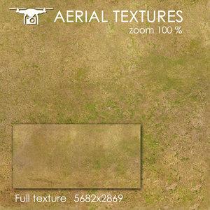 Aerial texture 23