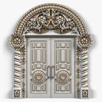 Door0003