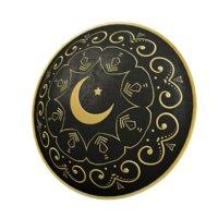 Oriental Shield