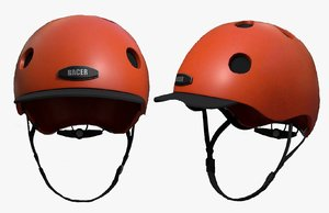 helmet helm model