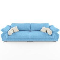 Sofa Mozart