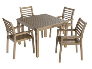 furniture table 3D model