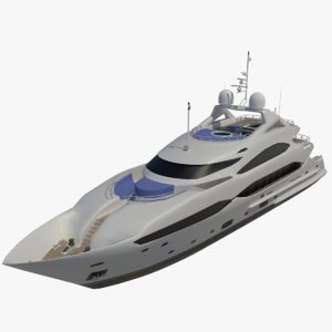 3D 40 redshift sunseeker
