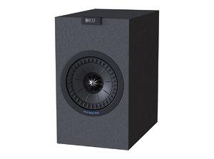 kef q150 speakers 3D model