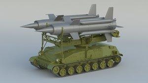 krug 2k11 model