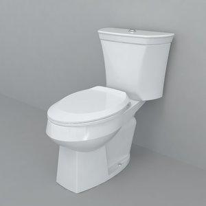 toilet wc model