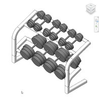 Revit Gym Tools