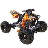 LEGO Quad Bike