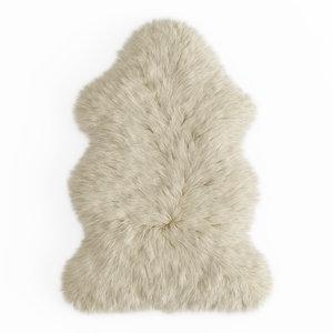 3D wool forsyth new zealand