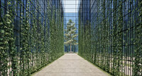 vertical garden 30