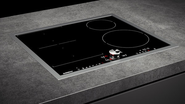 gaggenau cooktop ci262113 ac231120 model