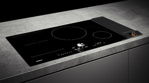 gaggenau cooktop 200 ci282101 model