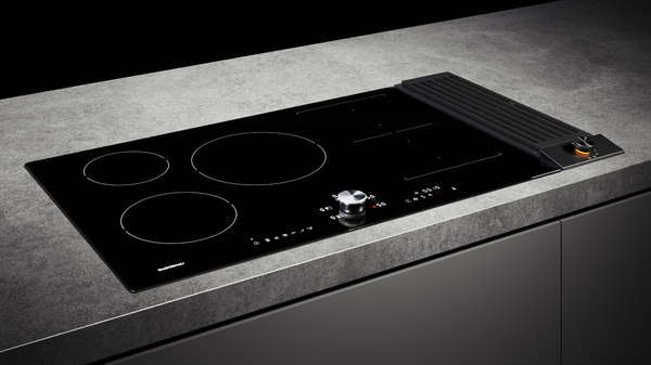gaggenau cooktop 200 ci283102 model
