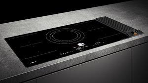 gaggenau cooktop 200 ci292101 model