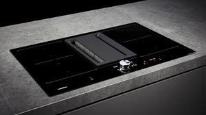 gaggenau cooktop cv282100 range hood model