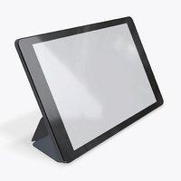digital mock tablet 3D