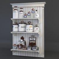Maggi Massimo Kitchenware Collection
