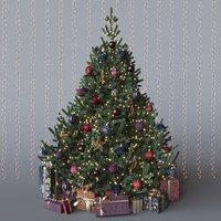 Dark_Christmas_tree