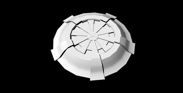 parts lambert model