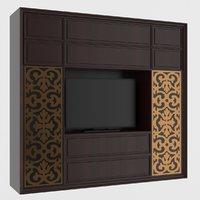 classic cabinet model