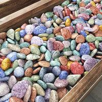 pebble 3D model