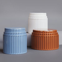 Coffee table Kolos Miniforms