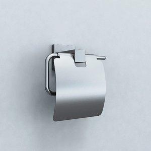 tissue holder 3D