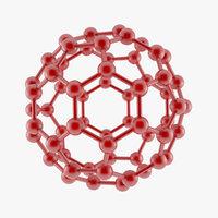 Fullerene(1)