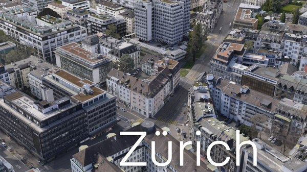 city nomoko tile switzerland model