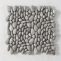 Pebble panel n4