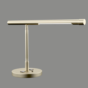 d403-530-1 hallmark lighting table lamp model