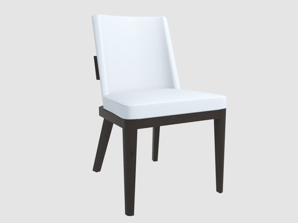 robinson chair liaigre model
