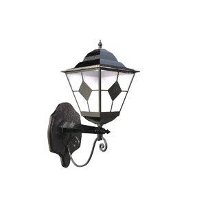 outdoor lantern 3D model