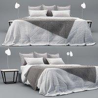 modern bed design