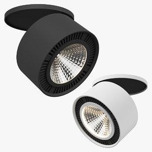 3D 21380x forte inca lightstar