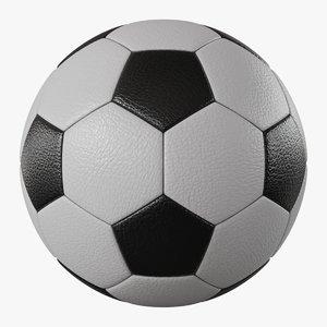 max ball soccer soccerball