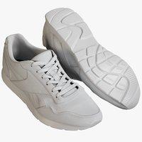 Sneakers 5(1)