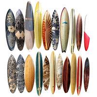 Serfboards