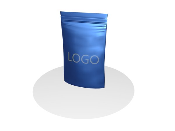 package packing model