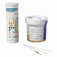 Urine Test Set