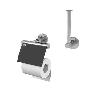 3D ideal standard iom
